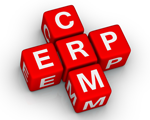 ERP-software combineren met CRM? gratis downloaden
