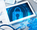 In 9 stappen is jouw cybersecurity up-to-date