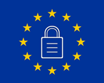 afbeelding bij Wat is de General Data Protection Regulation (GDPR)?