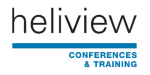 Heliview Conferences & Training