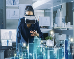 Office 365 en de komst van AI, Mixed Reality en 3D