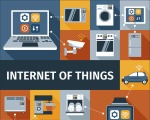 2 Internet of Things-cases die u zullen inspireren gratis downloaden