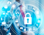 Endpoint Security Innovation Is Intensifying gratis downloaden