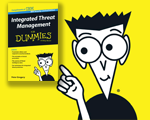 Integrated threat management for dummies