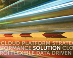 10 reasons customers choose Hitachi Unified Compute Platform solutions