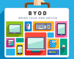 Is jouw BYOD-strategie up-to-date?