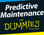 Predictive maintenance for Dummies