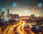 Internet of Things: do and don'ts