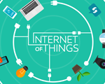 Internet of Things verbetert klantervaring