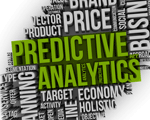 InsideBIGDATA Guide to Predictive Analytics
