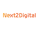 Next2Digital